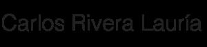 logo-riveralauriax2 - final